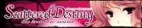 EastNewSound 2nd Album Scattered Destiny